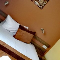 Hotel Mizia Стандартный номер