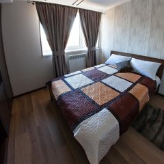 Арт-Отель Аурум комната для гостей