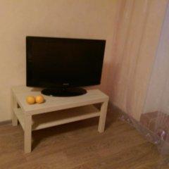 Апартаменты Lesnaya Apartment Студия фото 20