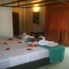 Prime Time Hotel 3* Люкс с различными типами кроватей фото 2