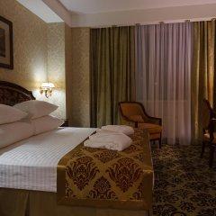 Гранд-отель Видгоф 5* Люкс с разными типами кроватей фото 6