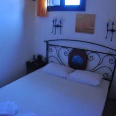 Отель Saint Michel 3* Стандартный номер с различными типами кроватей фото 20