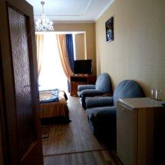 Hotel Palace Ukraine 3* Стандартный номер с различными типами кроватей фото 8