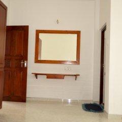 Отель Di Sicuro Inn Шри-Ланка, Хиккадува - отзывы, цены и фото номеров - забронировать отель Di Sicuro Inn онлайн интерьер отеля фото 3