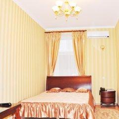 Гостиница Европейский Украина, Киев - 9 отзывов об отеле, цены и фото номеров - забронировать гостиницу Европейский онлайн комната для гостей фото 2