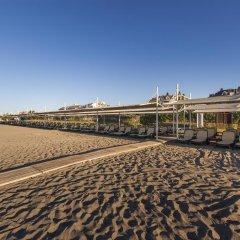 Отель Sherwood Dreams Resort - All Inclusive Белек пляж фото 2