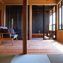 Отель Resort Kumano Club Начикатсуура спа