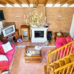 Отель Casa Grau комната для гостей фото 5