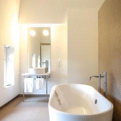 Отель Abondance Logies Стандартный номер с различными типами кроватей фото 7