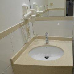 Hotel Amba ванная фото 3