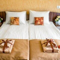 Hotel & SPA Restaurant Pysanka 3* Номер категории Эконом с различными типами кроватей фото 2