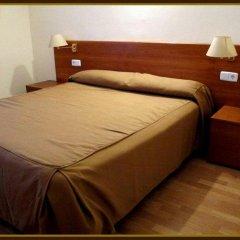 Апарт-отель Bertran 3* Стандартный номер с различными типами кроватей фото 8