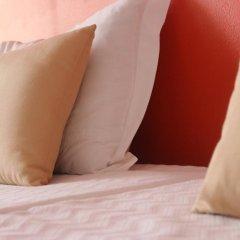 Hotel Afonso III 2* Номер категории Эконом с различными типами кроватей фото 3