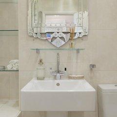 Отель Portland Place ванная фото 2