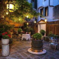 Отель San Moisè Италия, Венеция - 3 отзыва об отеле, цены и фото номеров - забронировать отель San Moisè онлайн помещение для мероприятий
