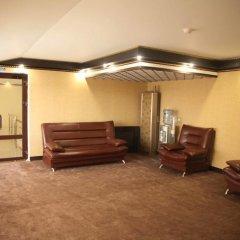 Гостиница Gold Mais 4* Стандартный номер с различными типами кроватей фото 4