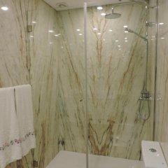 Отель RS Porto Campanha Апартаменты разные типы кроватей фото 14