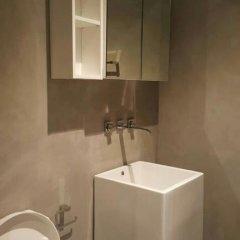 Отель Relife Condo ванная
