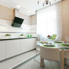 Апартаменты Apartments Natali в номере