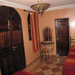 Отель Sindi Sud Марокко, Марракеш - отзывы, цены и фото номеров - забронировать отель Sindi Sud онлайн интерьер отеля фото 2