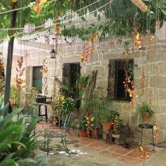Отель Casa Xochicalco Гондурас, Тегусигальпа - отзывы, цены и фото номеров - забронировать отель Casa Xochicalco онлайн фото 2