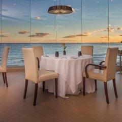 Gran Hotel Sol y Mar (только для взрослых 16+) Кальпе помещение для мероприятий фото 2