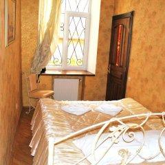 Апартаменты Apartments na Ploshcha Rynok удобства в номере