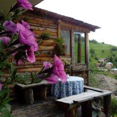 Отель Zornica Guest House Болгария, Чепеларе - отзывы, цены и фото номеров - забронировать отель Zornica Guest House онлайн фото 11