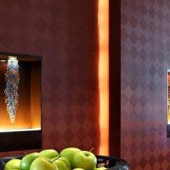 Отель Sheraton Toronto Airport Hotel & Conference Centre Канада, Торонто - отзывы, цены и фото номеров - забронировать отель Sheraton Toronto Airport Hotel & Conference Centre онлайн спа