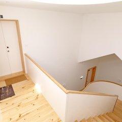 Отель Feels Like Home Porto Modern Rooftop комната для гостей фото 3