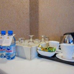 Гостиница Goldman Empire Казахстан, Нур-Султан - 3 отзыва об отеле, цены и фото номеров - забронировать гостиницу Goldman Empire онлайн удобства в номере