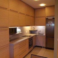 Отель Centro apartamentai-Konarskio apartamentai в номере