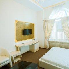 Отель Лира Могилёв комната для гостей фото 4