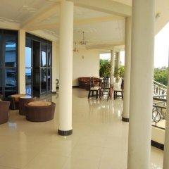 Best Outlook Hotel питание фото 3