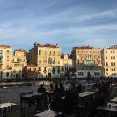 Отель Antico Mercato Италия, Венеция - отзывы, цены и фото номеров - забронировать отель Antico Mercato онлайн фото 14