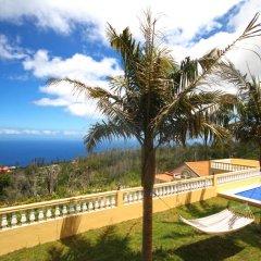 Отель Casa Petersburg Португалия, Санта-Крус - отзывы, цены и фото номеров - забронировать отель Casa Petersburg онлайн пляж