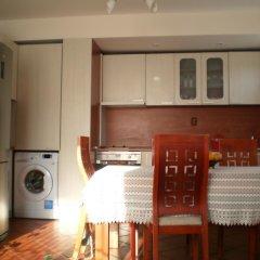 Отель Todorovi Guest House Апартаменты с 2 отдельными кроватями фото 2