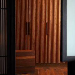 Отель Luxx Xl At Lungsuan 4* Студия фото 7