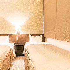 Petit Hotel Enchante 3* Стандартный номер фото 9