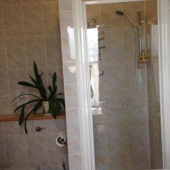 Adastral Hotel 3* Номер Эконом с разными типами кроватей фото 35