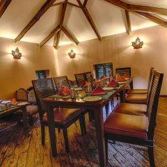 Отель Gokarna Forest Resort Непал, Катманду - отзывы, цены и фото номеров - забронировать отель Gokarna Forest Resort онлайн детские мероприятия
