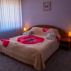 Гостиница Мир Украина, Харьков - отзывы, цены и фото номеров - забронировать гостиницу Мир онлайн комната для гостей фото 3