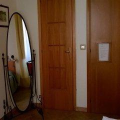Отель B&B Vico Mitreo 2 Стандартный номер фото 7