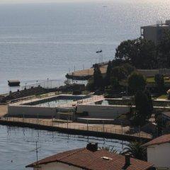 Paradise Island Hotel Турция, Гебзе - отзывы, цены и фото номеров - забронировать отель Paradise Island Hotel онлайн приотельная территория
