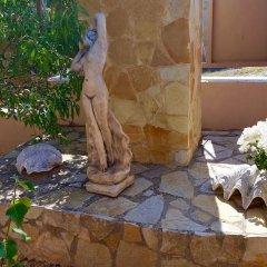 Отель Seaview Villa Near Athens Airport