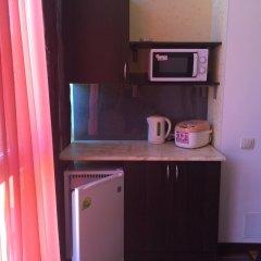 Апартаменты Svetlana Apartments Сочи удобства в номере фото 2
