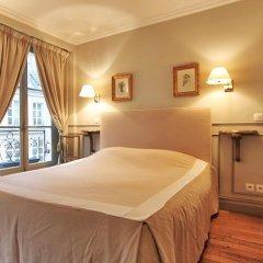Отель Chez Honore спа