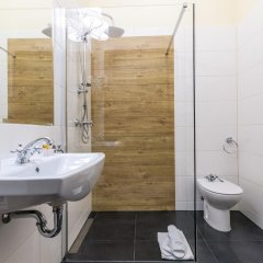 Hotel Diament Plaza Gliwice 4* Полулюкс с различными типами кроватей фото 5