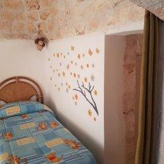 Отель I Trulli Di Nonno Giovanni Альберобелло детские мероприятия