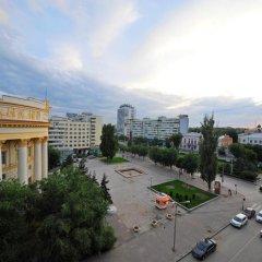 Апартаменты Sacvoyage Apartment on Prospekt Lenina, 6 фото 2